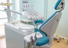 Клиника «Стоматология для Всех» в Сыктывкаре