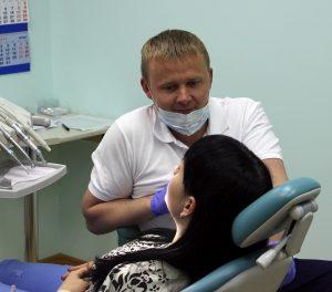 Коваль Дмитрий Валерьевич
